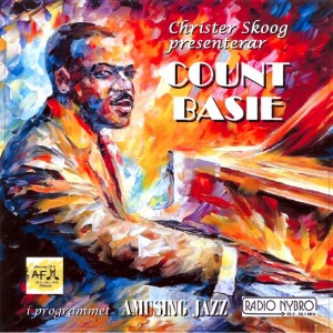 Jazz Count Basie