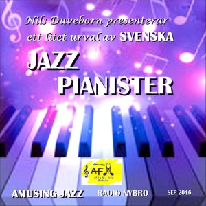 jazz-pianister