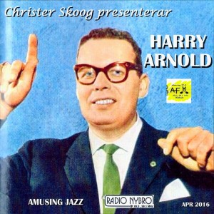 Jazz Harry Arnold